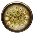 Часы кварцевые настенные Kairos арт. KS 2031 B